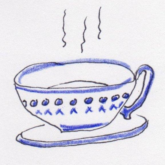 teacup2