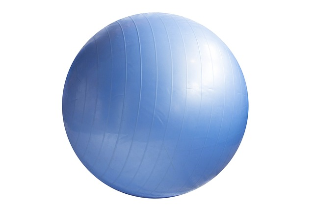 exercise-ball-486386_640