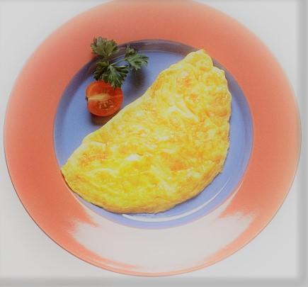 omelette-992951_640